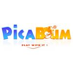 Picaboum