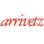 Arrivetz