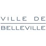 Ville de Belleville