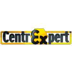 Centrexpert