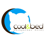 Cool and Bed