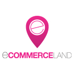 Ecommerce land