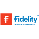 Fidelity Worldwide Investment