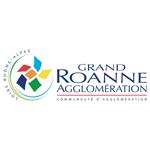 Grand Roanne