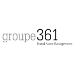 Groupe 361