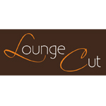 Lounge Cut