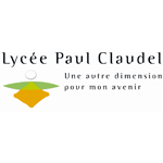 Lycée Paul Claudel