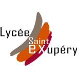 Lycée Saint Exupéry