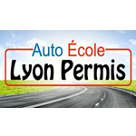 Lyon Permis