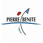 Pierre Bénite
