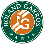 Roalnd Garros