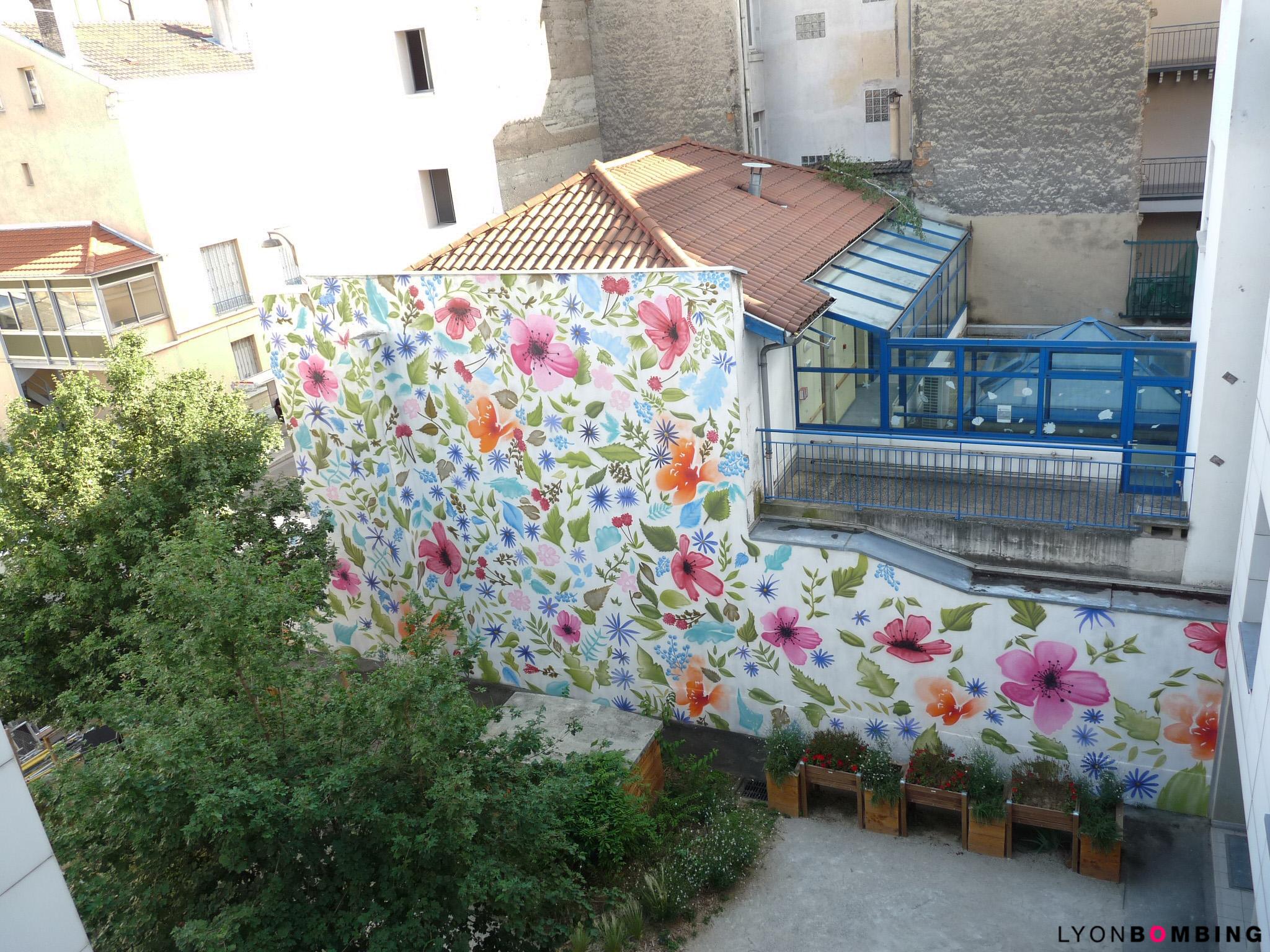déco-fresque-murale-façade-maisonderetraite2