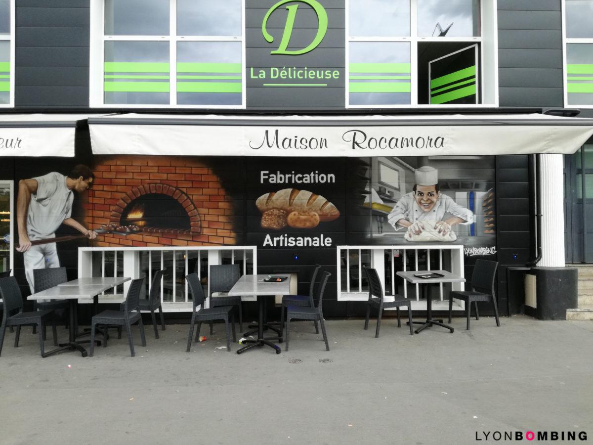 decoration-graffiti-boulangerie-fresque-murale-tag