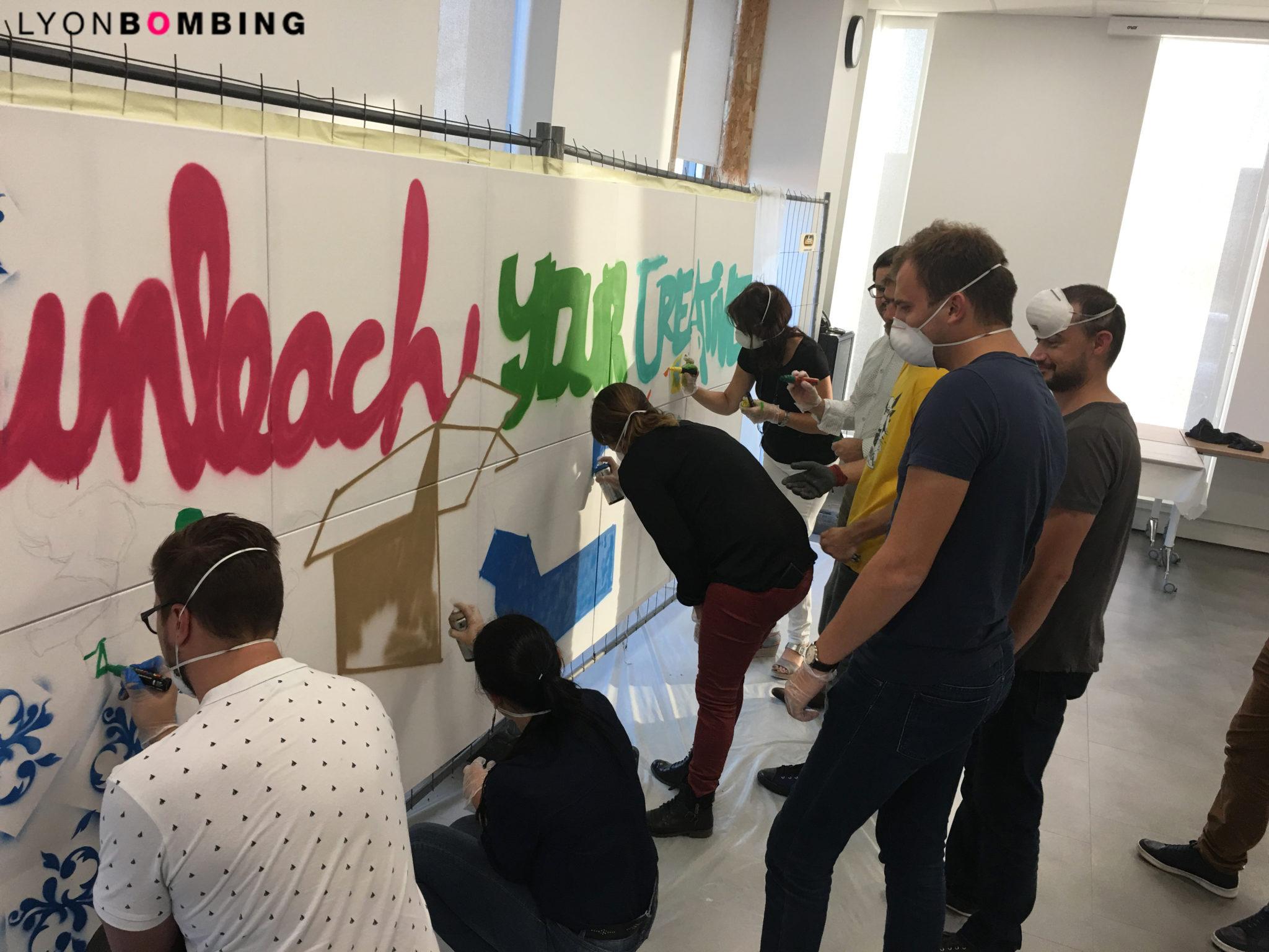 teambuilding-graffiti-tag-streetart-dropbox