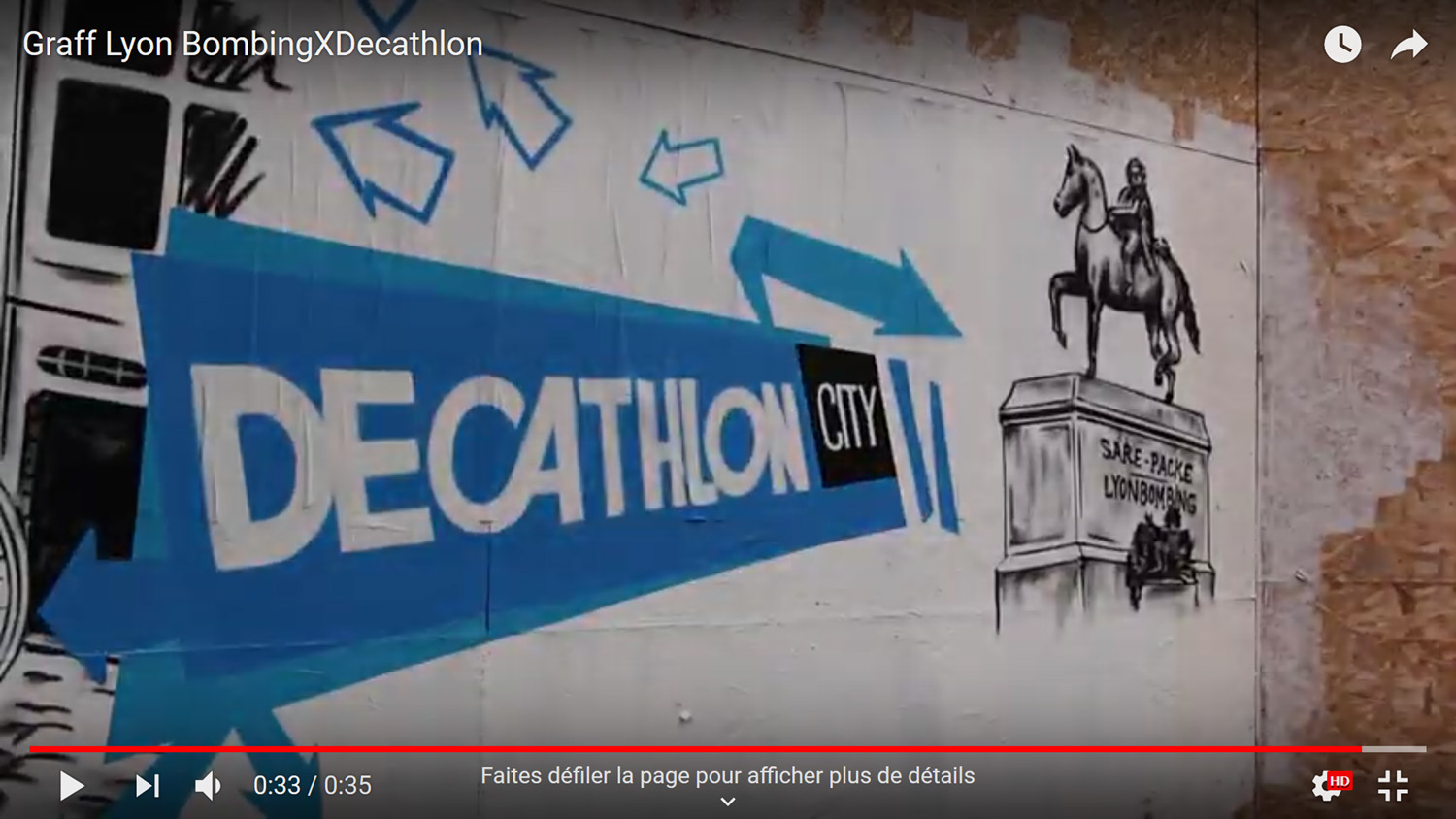 decathlon-fresque-graffiti