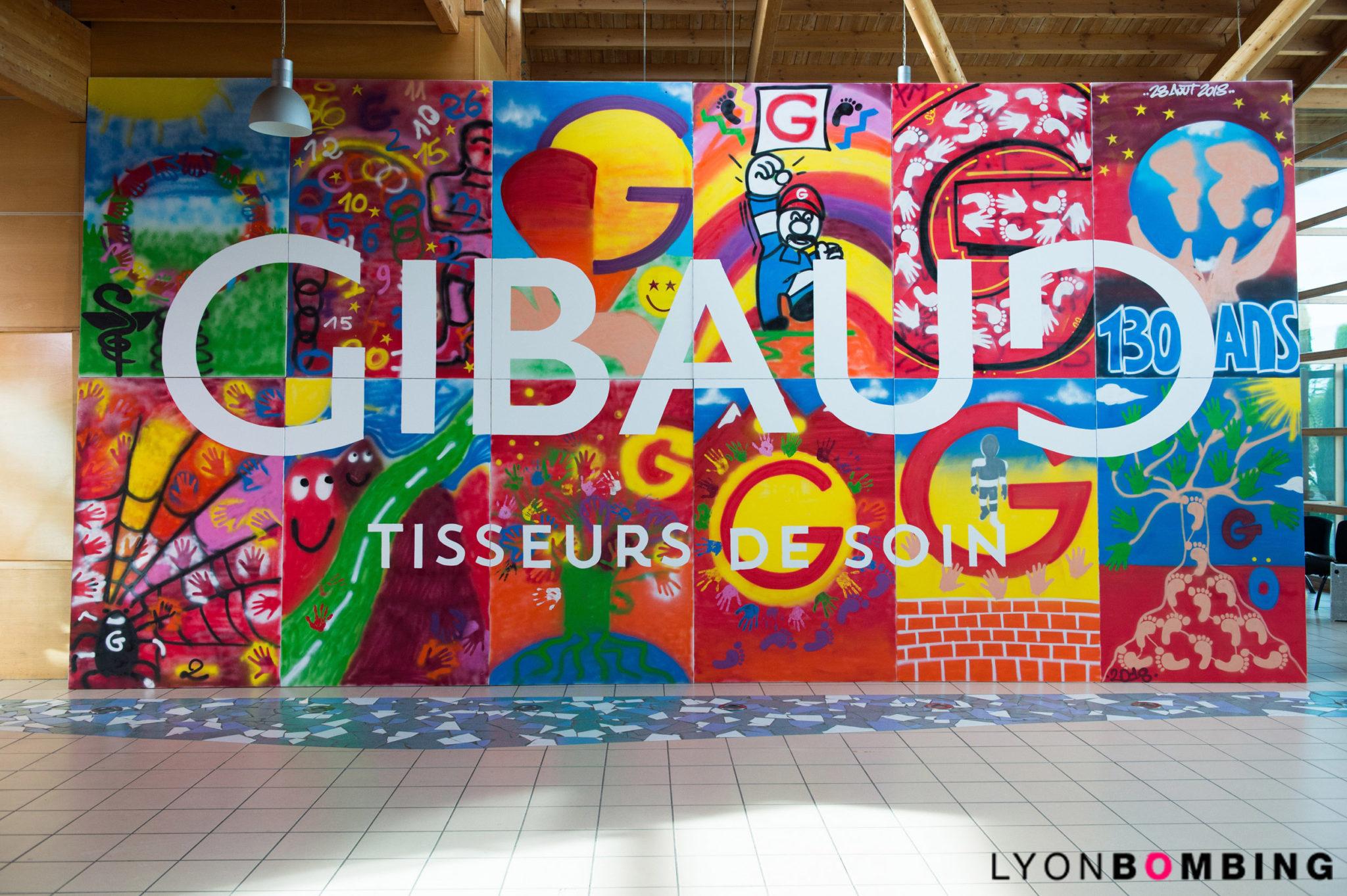 animation-fresque-graffiti-tag