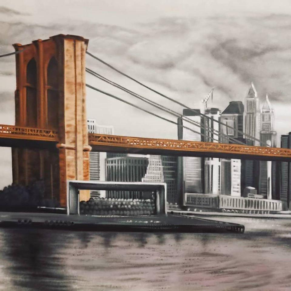fresque-graffiti-newyork