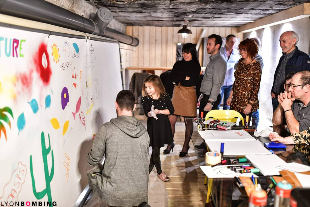 animation-fresque-participative