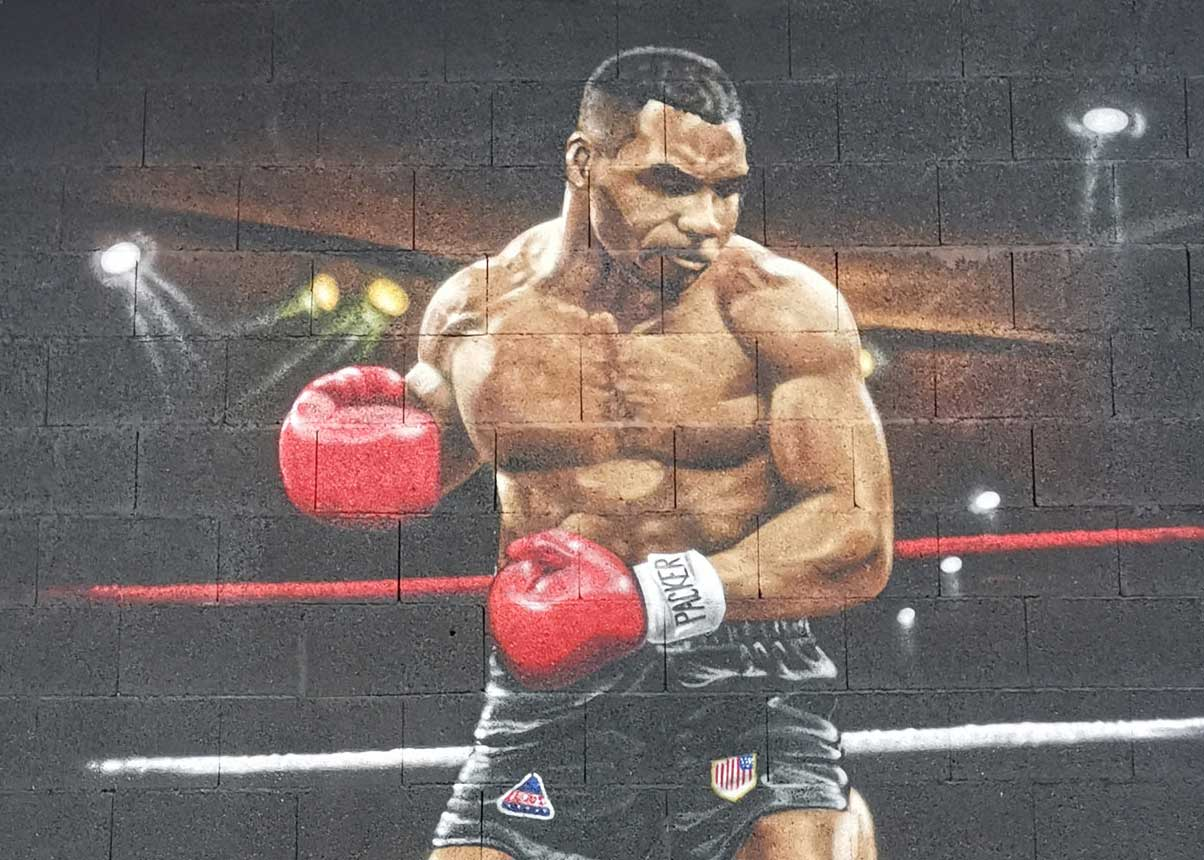 boxe-streetart-mike-tyson-0